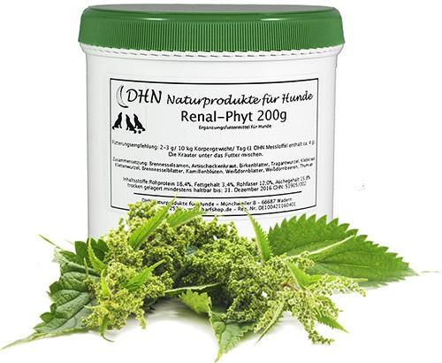 Renal-Phyt