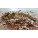Ulmenrinde - Slippery Elm Bark
