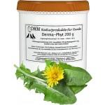 DHN Derma-Phyt-Kräutermischung