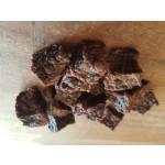 Rindfleisch-Würfel