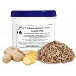 DHN Gelenk-Phyt-Kräutermischung