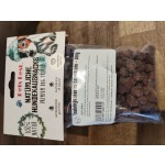 Trainingssnacks Rindfleisch/Colostrum